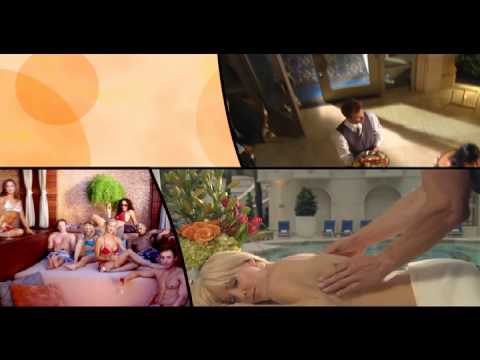 LVCVA Destination Video International Most Updated