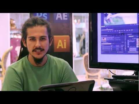 Vídeo Melhores cursos de engenharia mecanica do brasil
