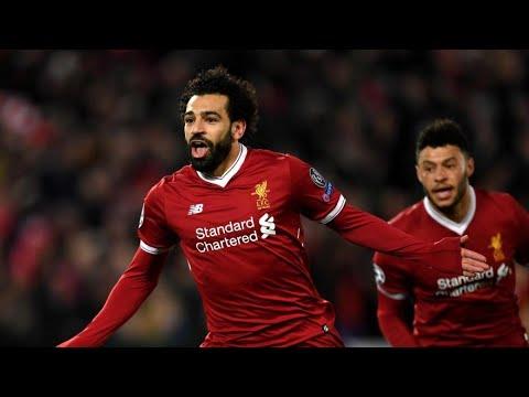 لماذا لا يترشح محمد صلاح لجائزة الكرة الذهبية 2018؟  - 00:23-2018 / 4 / 18