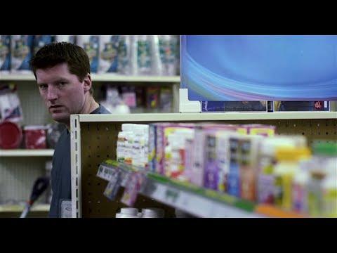 Behind Closed Doors (Full Movie)