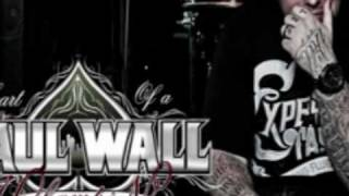 Paul Wall - Round Here (Instrumental Remake) Feat. Chamillionaire