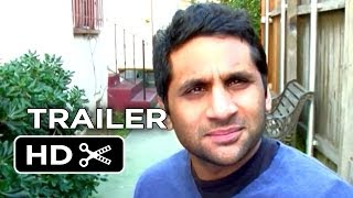LA Film Festival (2014) - Meet the Patels Trailer - Documentary HD