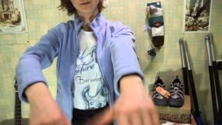 Флисовая куртка для туризма Nova Tour «Вилия», женская. Обзор(Флисовая куртка для туризма Nova Tour «Вилия», женская в интернет-магазине Шанти-шанти.рф: https://goo.gl/QV2kfw Женская..., 2015-01-09T09:24:31.000Z)