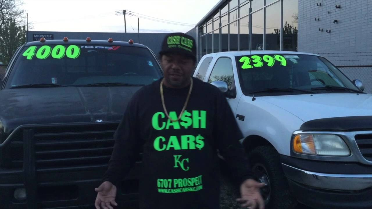 Cash Cars Kc >> Cash Cars Kc Comedy Show Commercial April 30th 6707 Prospect