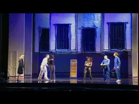 Our House The Madness Musical - Part 4 (HD)