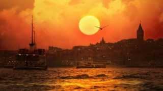 Avi Elman & Avi Azizy - Constantinople (Original)