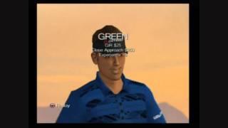 Tiger Woods PGA Tour 10 - EA Sports Cup Part 2