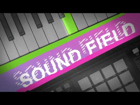What is Sound Field?