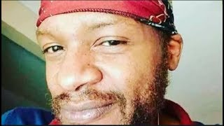 People are laughing at Jaheim for driving Uber