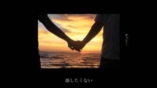 James Morrison - I Won't Let You Go (オリジナル・ビデオ・クリップ)