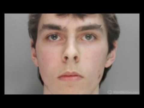Condenan a 2 años de prisión hacker que atacó a Microsoft y Sony