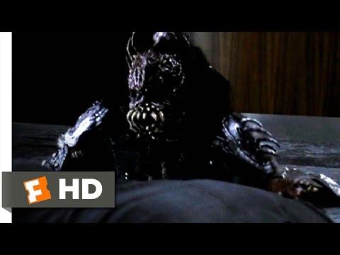 Dark Floors 2008  Horror in the Elevator  412  Movies