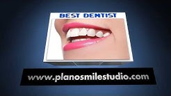 Best Dentist in Plano, TX