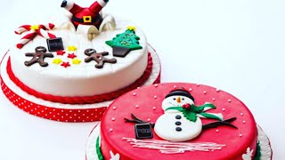 أجمل قوالب كيك عيد ميلاد للاطفال Birthday Cake Cake Birthday