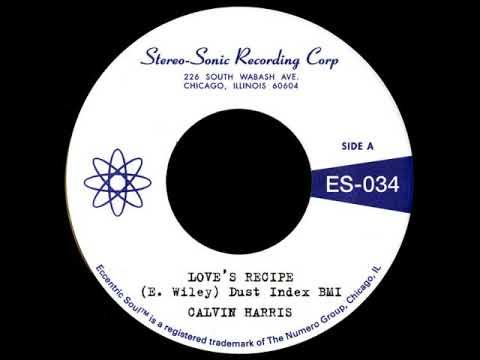 Lets go calvin harris feat ne-yo lyrics sexy love lyrics