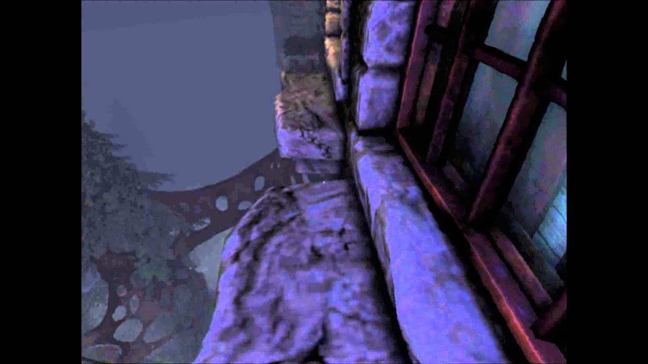 plz help stuck in machine room :: Amnesia: The Dark ...