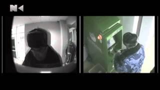 Вор украл деньги с банковских карт(, 2013-03-04T06:41:54.000Z)