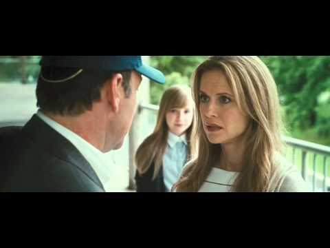 Casino Jack - Movie Trailer HD