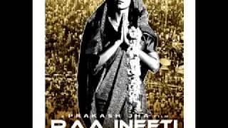 Ishq barse Raajneeti