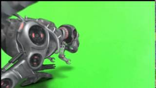 Green Screen Dinosaurier FREE Download