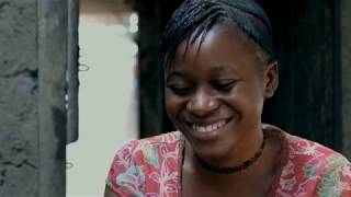 Ending child marriage  in Sierra Leone