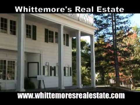 Whittermore Real Estate