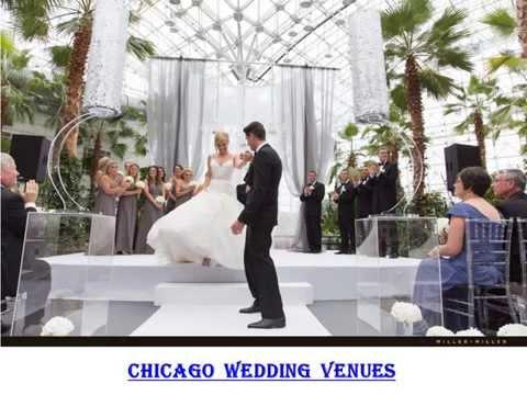 banquet-halls-in-chicago