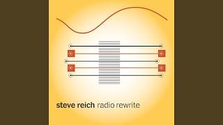 Radio Rewrite: I. Fast
