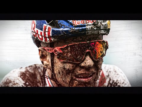Cyclocross World Championships 2020