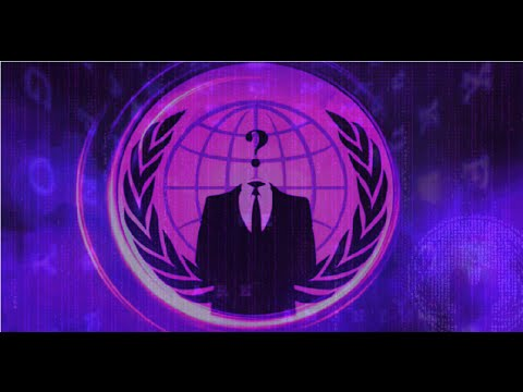Anonymous - Message To All ISIS Affiliates