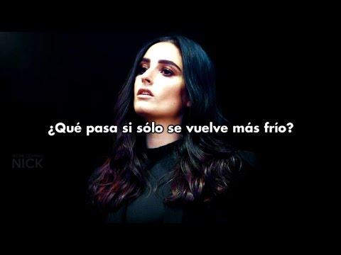 BANKS • Waiting Game (Español)