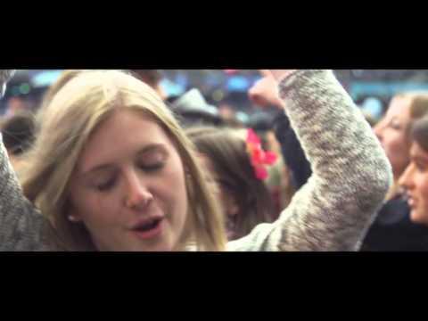Energy Air 2015: Official Aftermovie