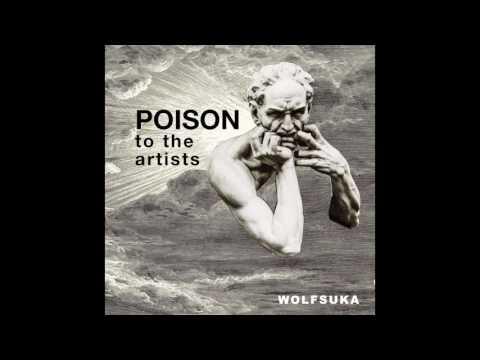 Wolfsuka - Baby You Know Me