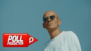 Altay - İki Satır - (Official Video)