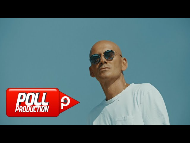 Altay - İki Satır - (Official Video)