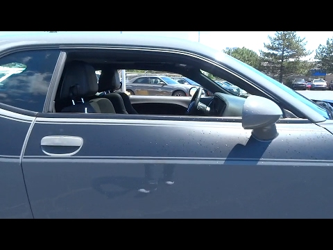 2017 Dodge Challenger Lansing, Matteson, Chicagoland, Northwest Indiana, Tinley Park, IL D170904