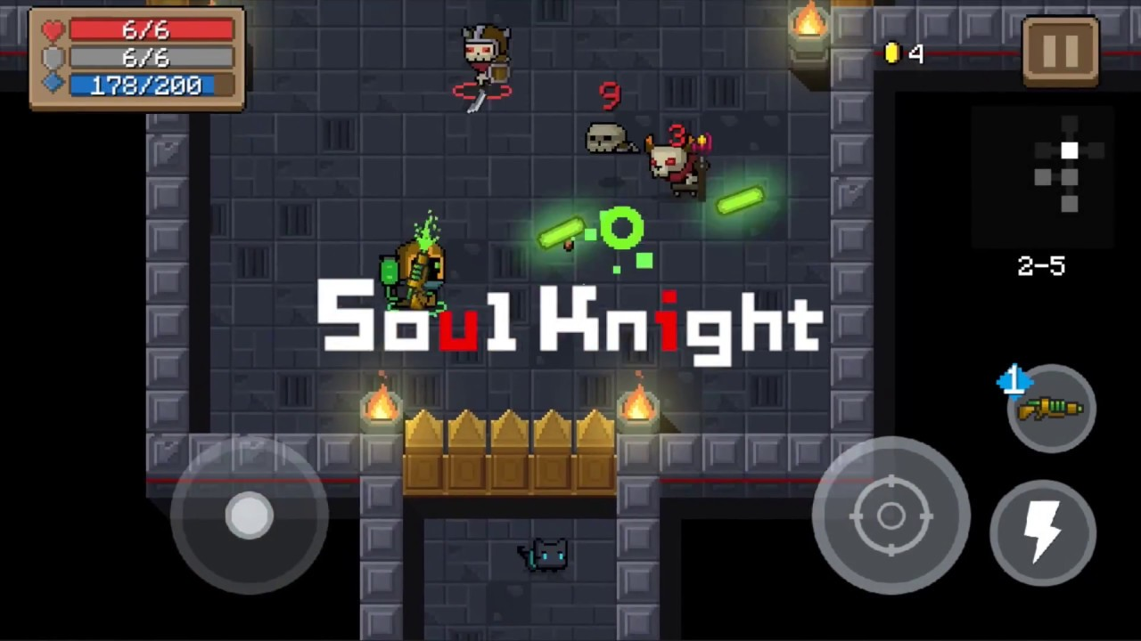The 15 Best Two-Player Mobile Games to Play Anywhere