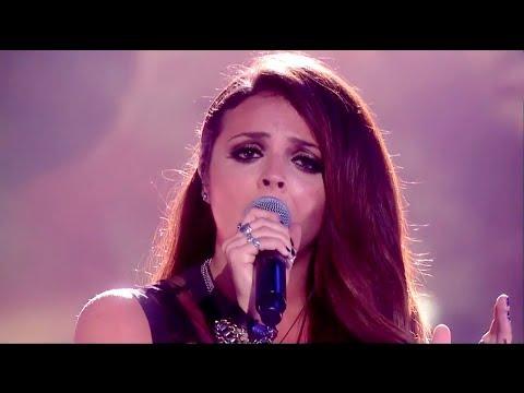 Jesy Nelson - Little Mix - Best Vocals Live