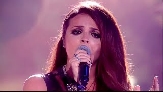 Jesy Nelson - Little Mix - Best Vocals Live