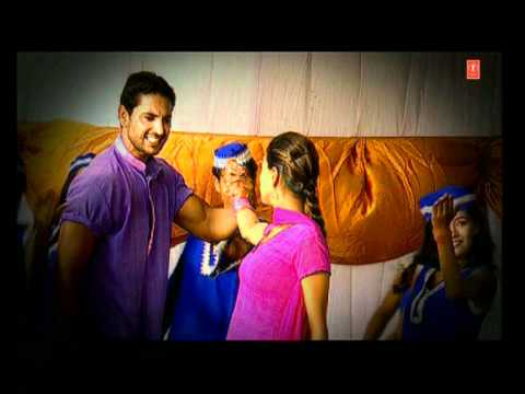 Surjit Khan [Full Song] Hausle Buland   Husn