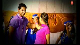 Surjit Khan [Full Song] Hausle Buland | Husn