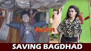 aladdin-naam-toh-suna-hoga-aladdin-yasmine-turn-saviour-warriors-attack-them