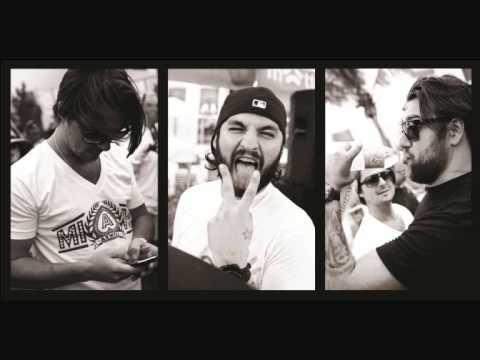 Swedish House Mafia Vs Tinie Tempah  Miami 2 Ibiza Axwell Edit FREE DOWNLOAD