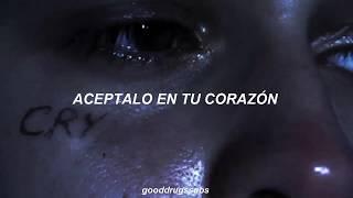 Gorillaz - Andromeda (Sub. Español)