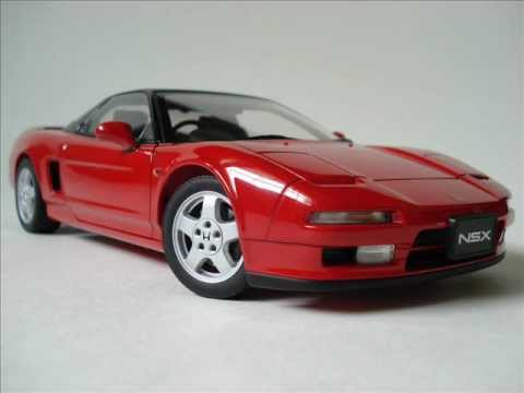honda nsx 1990 nsx 1990 youtube. Black Bedroom Furniture Sets. Home Design Ideas