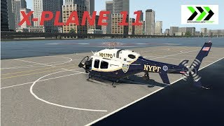 Video Bell 429 for X-plane 11 updated - Review download MP3, 3GP, MP4, WEBM, AVI, FLV Juli 2018