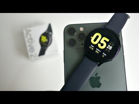 samsung-galaxy-watch-active-2-(44mm)---in-depth-review---the-best-smartwatch-in-the-world?