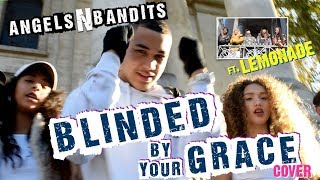 Watch Bandits Blinded video