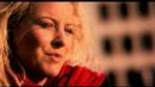 Download Jumping Jacks - Your Smile MP3 song and Music Video