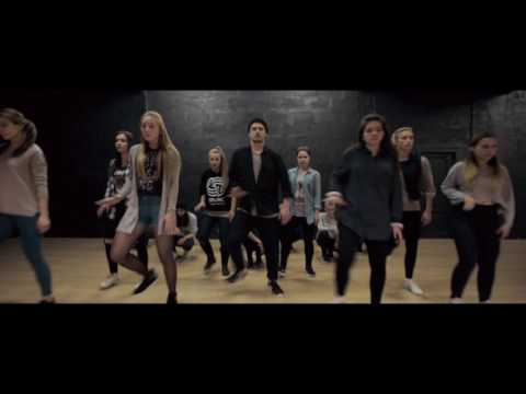 Mar - a simple go | choreography by @gorbunovchoreo @lyubagavrilets | KIMBERLITE
